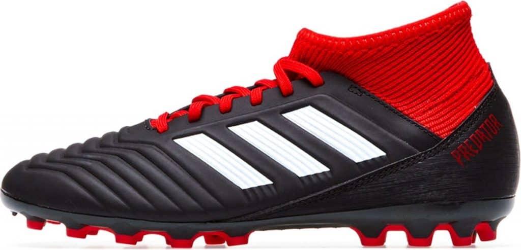 Adidas Predator 19.3 voetbalschoen