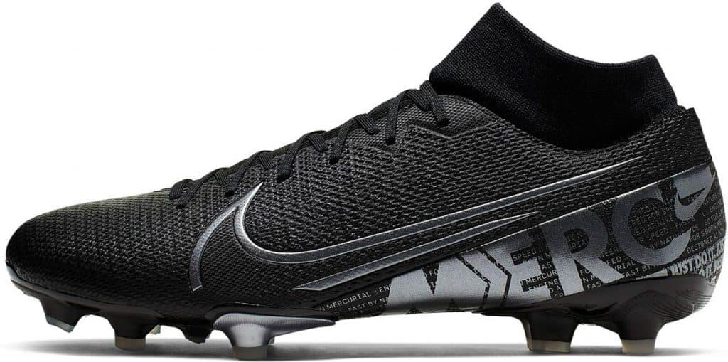 Nike Mercurial Superfly 7 voetbalschoen
