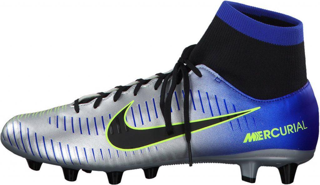 Nike Mercurial Victory voetbalschoen