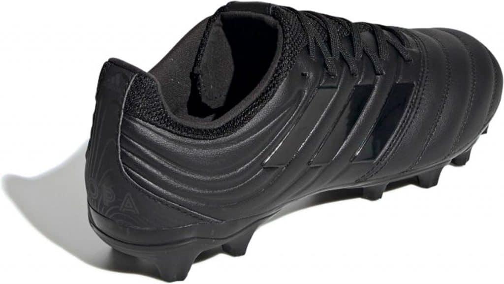Adidas Copa 20.3 voetbalschoen